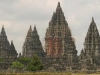 Prambanan1.JPG