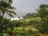 Alam-Bali.JPG