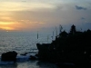 Sunset-TanahLot.JPG