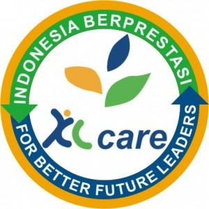 Indonesia Berprestas