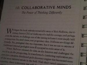 Eranya kolaborasi