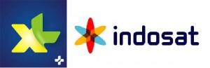 XL-Indosat